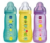 Mam Baby Bottle 330 ml