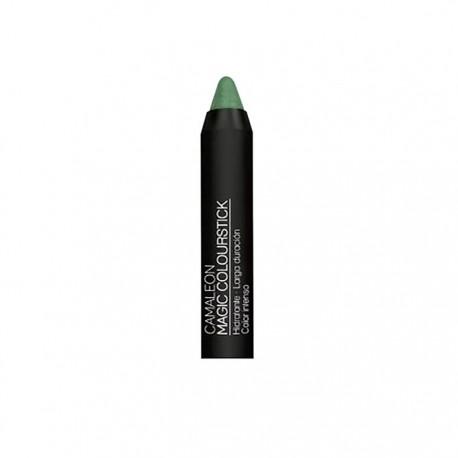Camaleon Magic Colour verde intenso N3 4g 1ud
