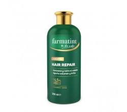 Farmatint Champú Repair 250ml