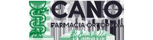 Farmacia Ortopedia Cano Arribí